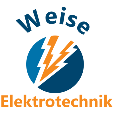 Weise Elektrotechnik